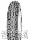 Купить шину  Deli (Delitire) 3,00-8  S-227 ТТ