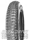 Купить шину  Deli (Delitire) 3,00-8  S-369 ТТ