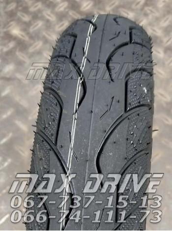 Купить шину 3,00-8 SX-105 ТL