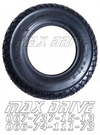 Купить шину  Deli (Delitire) 3,50-8  S-219 ТТ