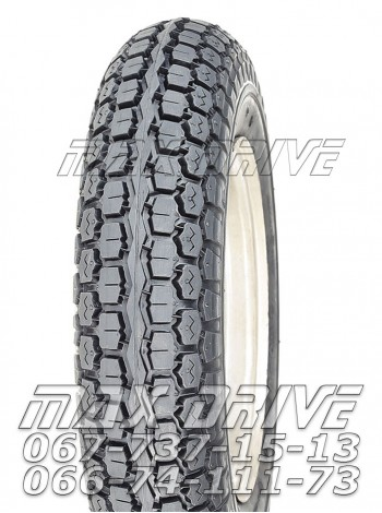 Купить шину  Deli (Delitire) 3,50-8  S-230 ТТ