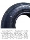 Купить шину  Deli (Delitire) 3,50-8  S-369 ТТ