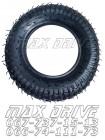 Купить шину KS 3,50-8 ТТ