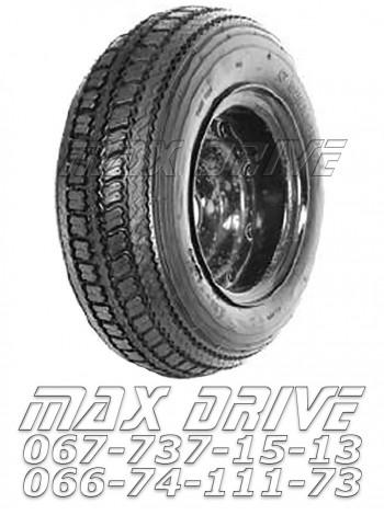 Купить шину  Swallow (Delitire) 3,50-8  HS-522 ТТ