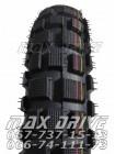 Купить шину  Chao Yang 4.00-8  H-883 ТТ