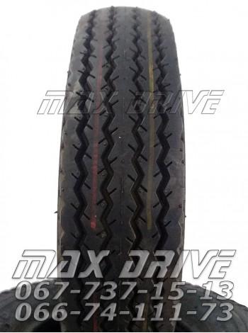 Купить шину Duro 4.00-8 ТL