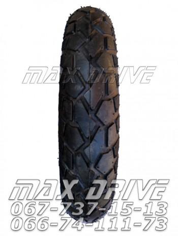 Купить шину  Marelli 4,00-8  F-921 ТТ
