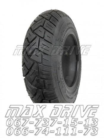 Купить шину  Marelli 4,00-8  F-956 ТТ