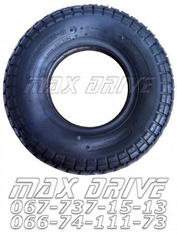 Купить шину  Deli (Delitire) 4,80/4,00-8  S-233 ТТ