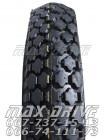 Купить шину  Deli (Delitire) 4,80/4,00-8  S-356 ТТ