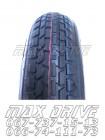 Купить шину  Deli (Delitire) 4,80/4,00-8  S-369 ТТ