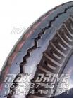 Купить шину Deli 6.00-9 S-252 ТT
