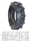 Купить шину 4,50-10 Петрошина Л-360