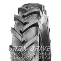 Покрышка на мотоблок Deli (Delitire) 4.00-10 S-247 TT