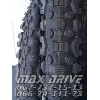 Покрышка для велосипеда Chao Yang H-557 26X2.35 Fat Bike