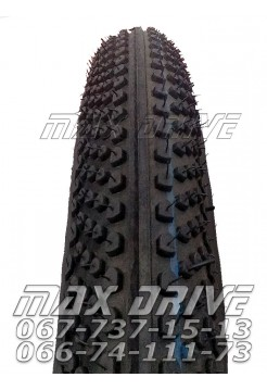Покрышка для велосипеда DKS-3 Sikking 26X4.0 Fat Bike