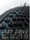 Купить покрышку DKS-3 Sikking 26X4.0 Fat Bike