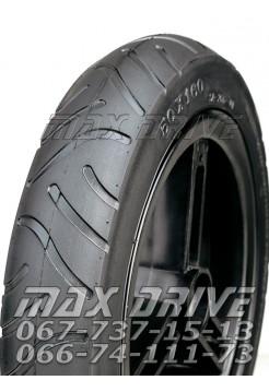 Покрышка Deli Tire SA-266 в размере 160x50  (163-50)