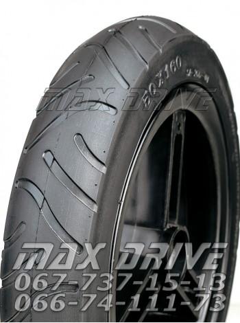 Купить покрышку Deli Tire SA-266 160x50  (163-50)