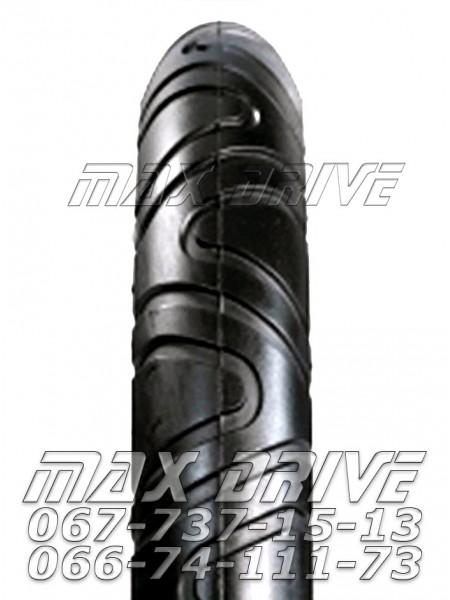 Покрышка DSI SRI-20 в размере 160x50  (163-50)