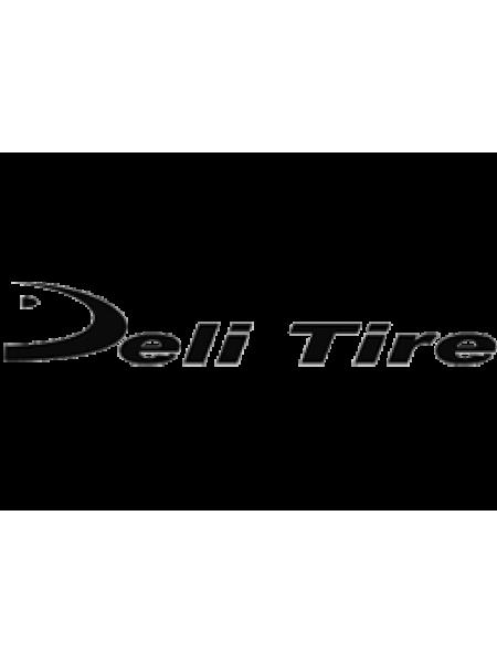 Deli Tire