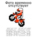 Мотозапчасти